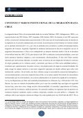 INFORME - Page 6