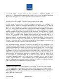La economía según Macri un año perdido para Argentina - Page 2