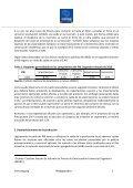 La economía según Macri un año perdido para Argentina - Page 3