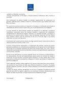 La economía según Macri un año perdido para Argentina - Page 6