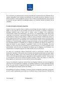 La economía según Macri un año perdido para Argentina - Page 7