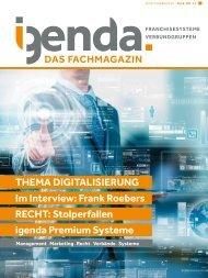 igenda-2016-NR13