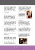 Decorating Your Christmas Table to Wow Guests - Page 2