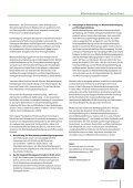 AGP Mitteilungen 2016 - Page 5