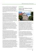 AGP Mitteilungen 2016 - Page 7