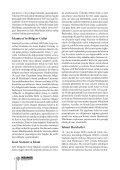 Hİndİstan Müslümanları - Page 2