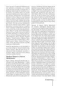 Hİndİstan Müslümanları - Page 3