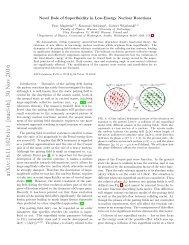 arXiv:1611.10261v1