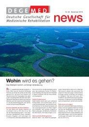 degemed_news_nr_58_web