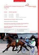 Ausschreibungen Gehobene Rennen 2017 PDF Datei - Seite 7