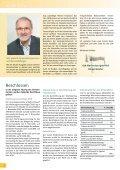 Der Gerungser - Dezember 2016 - Page 2