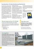 Der Gerungser - Dezember 2016 - Page 4