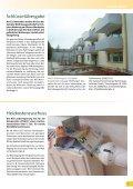 Der Gerungser - Dezember 2016 - Page 5