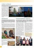 Der Gerungser - Dezember 2016 - Page 6