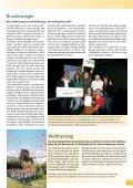 Der Gerungser - Dezember 2016 - Page 7