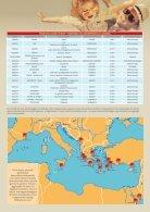 Prezziario Catalogo Mediterraneo 2017 - Anni Verdi - Page 5