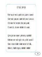 zuleyha2014 -68 MAHRI - Page 3