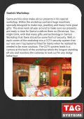 What Security does Santa need at Christmas - Page 3