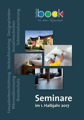 Seminare 2017 A5 Heft IV