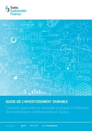 SSF_Guide_de_linvestissement_durable_2016_11_28_einseitig_Web