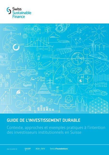 SSF_Guide_de_linvestissement_durable_2016_11_28_einseitig_Web
