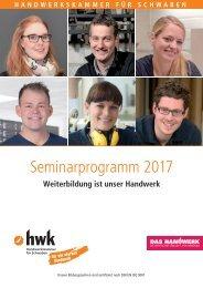 Seminarprogramm_HWK Schwaben_2017