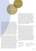 50 JahreJung - Seite 7