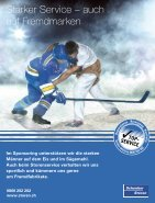 90. Spengler Cup Davos - Jahrbuch 2016 (20-er Jahre) - Page 2