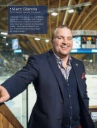 90. Spengler Cup Davos - Jahrbuch 2016 (20-er Jahre) - Page 5