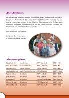 Landfrauen Brackel-Hanstedt - Programm 2017 - Page 2
