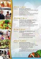 Landfrauen Brackel-Hanstedt - Programm 2017 - Page 4