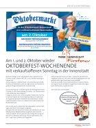 Fürstenau Herbst 2016 - Page 5