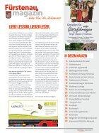 Fürstenau Herbst 2016 - Page 3