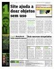 DOR - Page 2