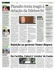 DOR - Page 6
