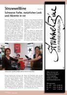 Berichte ZB - Page 2