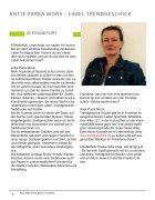 Framania Magazin Dez. 2016 - Seite 6