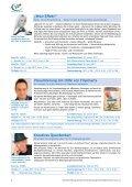 Würze durch Weiterbildung - Seite 6
