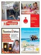 Fürstenau Herbst 2016 - Page 2