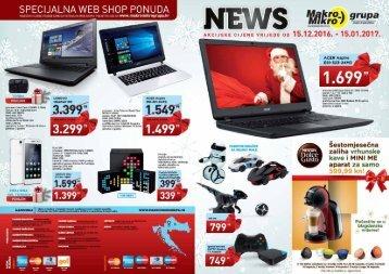 MM-NEWS-PROSINACweb