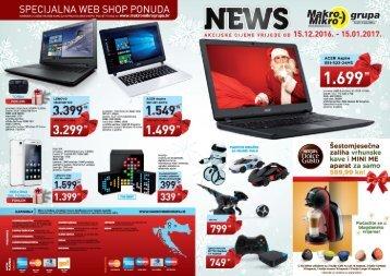 MM-NEWS-PROSINACweb3