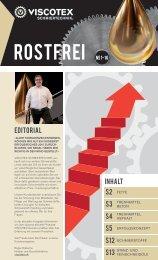 Viscotex-Rostfrei_1-16
