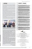 DAP AVENTURA 2016 - 2017 - Page 3