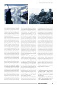 DAP AVENTURA 2016 - 2017 - Page 5