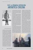 DAP AVENTURA 2016 - 2017 - Page 6