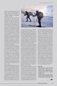 DAP AVENTURA 2016 - 2017 - Page 7