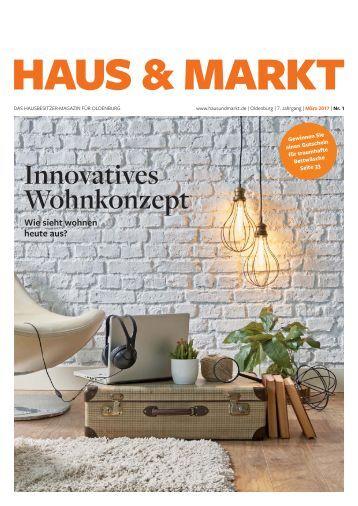 Haus_und_Markt_Maerz