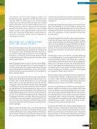 FORUM_2_2015 - Seite 7