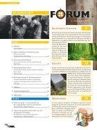 FORUM_1_2015 - Seite 4