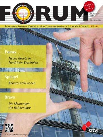 FORUM_3_2014